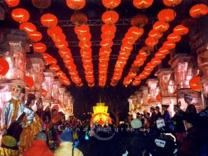 https://noticiasjgca.files.wordpress.com/2010/10/lantern-festival-40120095259394.jpg?w=300