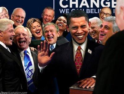 Nuevo+orden+mundial+con+las+risas